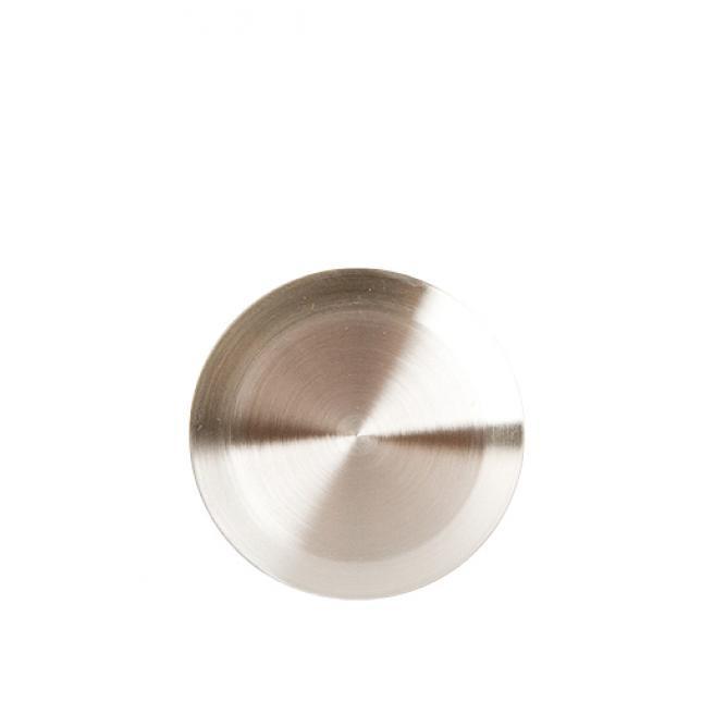 """Barista / Koffie en Thee Accessoires - Tampers > Reg Barber Bases"""" /></p> <p>Tamperbase aluminium eurocurve met vlakke basis</p> <h2>Barista / Koffie en Thee Accessoires – Tampers > Reg Barber Bases van Reg Barber kopen doe je snel eenvoudig hier </h2> <p>Ean 0000000000000<br /> SKU Brandmeesters</p> <p>2 tot 5 werkdagen</p> <h3> </h3> <p>Reg Barber</p> <p>EUR</p> <p>Fair trade: een eerlijke prijs voor de koffieboeren</p> <h3>Wereldkoffie heerlijke koffie voor een eerlijke prijs</h3> <p>Actieprijs vandaag : 45.00 Euro</p> <p><a href="""