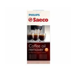 Philips Saeco Reinigingstabletten universeel