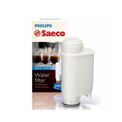 Philips Saeco Brita Intenza Waterfilter