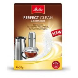 Melitta Perfect Clean Reiniger