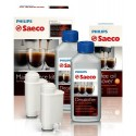 Philips Saeco Maintenance kit (onderhoudsset)