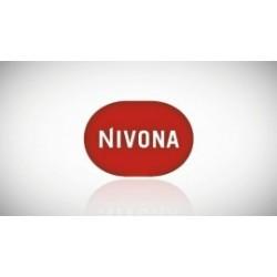 Nivona Service & Onderhoudsconcept