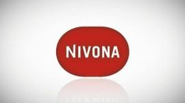 Espressomachines / volautomaten - Nivona caferomatica volautomaten