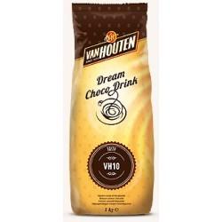 Cacao Automaat zak 1 kilo