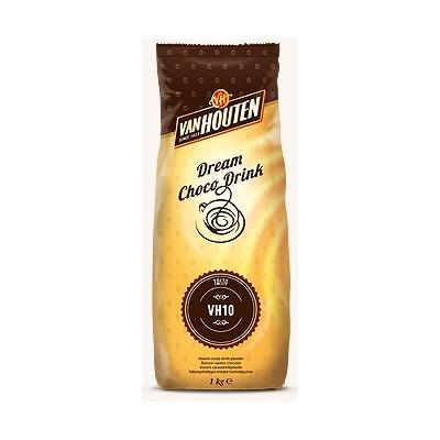 Cacao Automaat doos 10 x 1 kilo