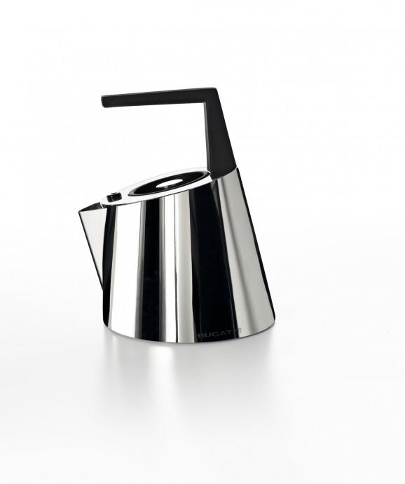 Barista / Koffie en Thee Accessoires - Theepotten