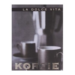 dolce vita - koffie