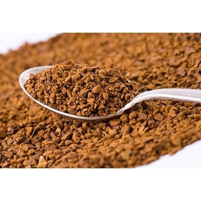 Vriesdroogkoffie Strong 8 x 500 gram