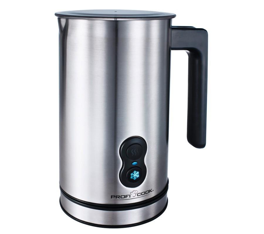 Melkopschuimers - LattePremio
