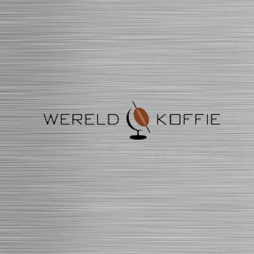 Wereldkoffie koffieproducten - Fresh Brew (automatenkoffie)