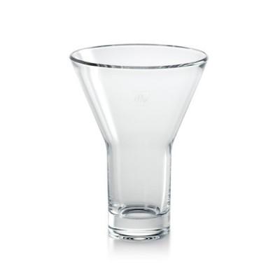 illy FREDDO GLAS 150 CC 6 stuks
