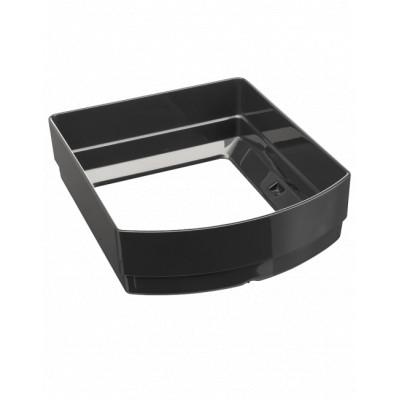 Nivona additionele bonen container
