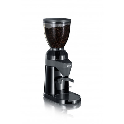 Graef Koffiemolen CM802 'Exclusive'