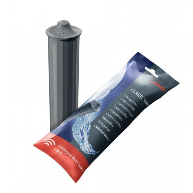 Onderhoudsmiddelen en Waterfilters - Waterfilters