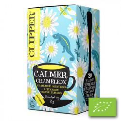 Clipper HEH Calmer Chameleon BIO 6 x 20 zakjes
