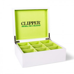 Clipper doos Middel