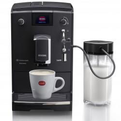 Nivona CafeRomatica 626