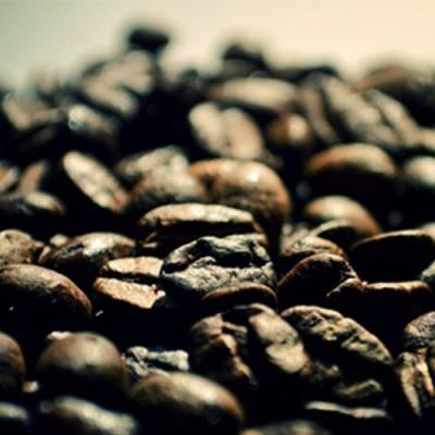 Koffiebonen Mocca-Java Blend 1 kg