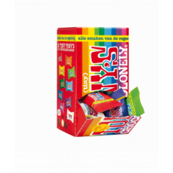 Tony's Chocolonely Tiny's Mix 200g