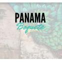 Panama Boquete 1 kg