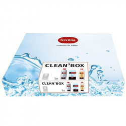 Nivona Clean Box NICB301