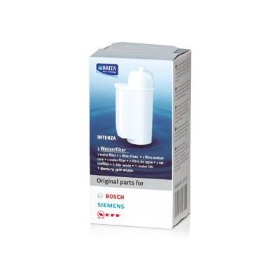 Bosch siemens Brita waterfilter INTENZA