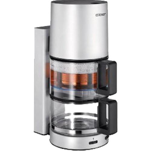 Espressomachines / volautomaten - Cloer