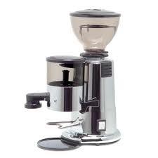 Koffiemolens - Semi professionele koffiemolen