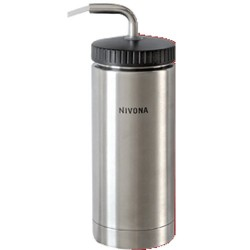 Nivona Melkcooler Thermo NICT 500