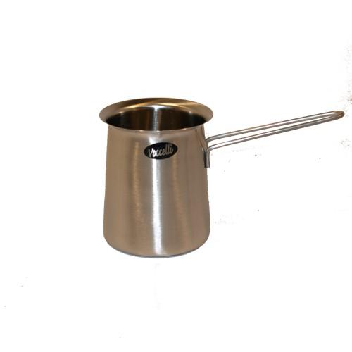 Barista / Koffie en Thee Accessoires - Melkkan Opschuimkan