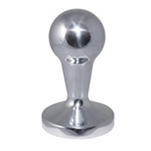 """Barista / Koffie en Thee Accessoires - Tampers > Tampers en Tamperstation"""" /></p> <p>Espressotamper aluminium<br /> 5,7 cm</p> <h2>Barista / Koffie en Thee Accessoires – Tampers > Tampers en Tamperstation van  kopen doe je snel eenvoudig hier </h2> <p>Ean 8715768011114<br /> SKU Vogels</p> <p>direct leverbaar</p> <h3> </h3> <p>EUR</p> <p>Fair trade: een eerlijke prijs voor de koffieboeren</p> <h3>Wereldkoffie heerlijke koffie voor een eerlijke prijs</h3> <p>Actieprijs vandaag : 8.95 Euro</p> <p><a href="""