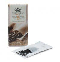 Barista / Koffie en Thee Accessoires - Theefilters papier