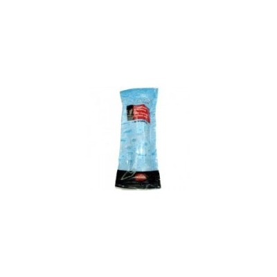 Nivona Claris waterfilter - type NIRF700