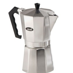Voccelli Espresso Maker 9 kops