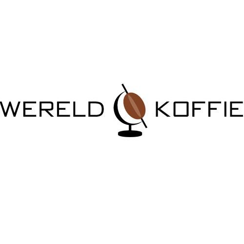 Wereldkoffie koffieproducten - Melanges koffiebonen