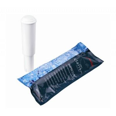 Jura Claris Waterfilter White