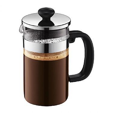 Barista / Koffie en Thee Accessoires - Doordrukkan