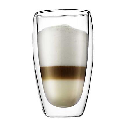 Barista / Koffie en Thee Accessoires - Kopjes/Glazen