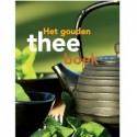 Boeken over thee