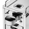 Coffee Brokers Espresso capsule machine