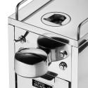 Coffee Brokers Espresso capsule machine